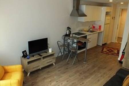 Apartment near John Hopkins Hospital - Darıca - อพาร์ทเมนท์
