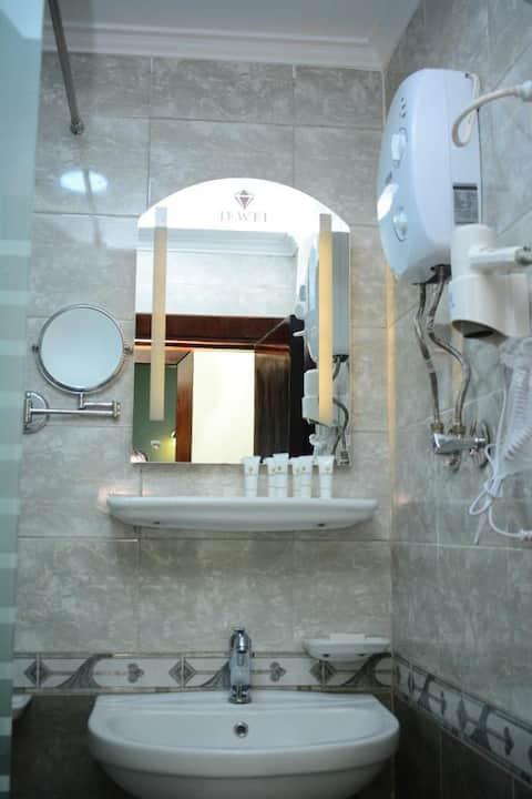 Desert Rose hotels and private villas - beni suef