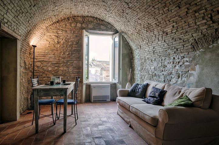 Rentopolis Viola Apartment