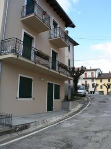 Borgo Piatto 2 - Lizzano In Belvedere - アパート