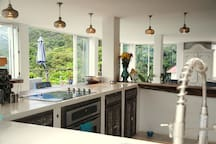 kitchen,cuisine,cocina
