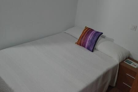 Hostel Santa Marina (Buelna) 102 - Buelna