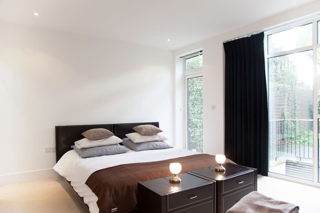 Ely cottage b b room b chambres d 39 h tes louer for Chambre d hote londres