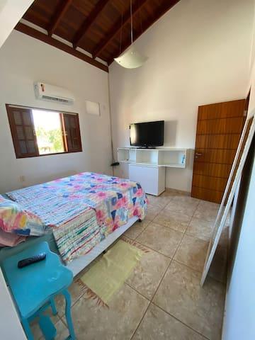 Casa Ypê - Aconchego e tranquilidade