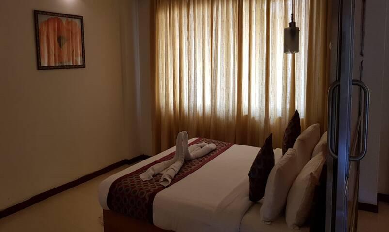 Suite Room In Bengaluru
