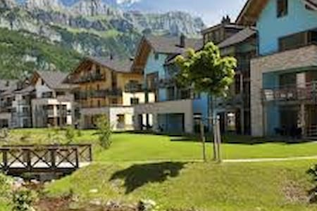 OFFER MARCH AND APRIL OF 695 FOR 395 P.W. - Quarten - Leilighet