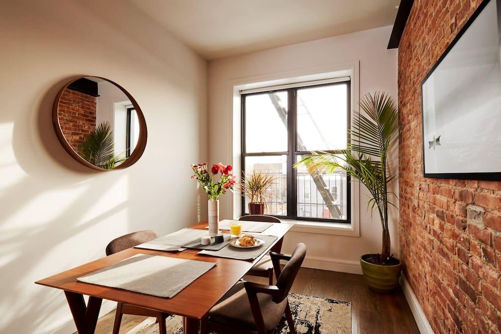 High end designer 1br gramercy park for High end new york apartments
