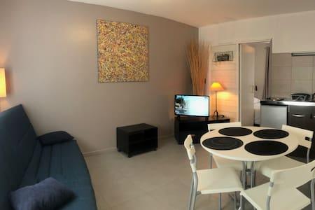 Appartement Brive Centre