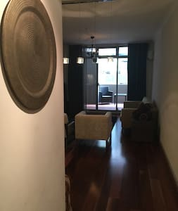 Darlinghurst Apartment - Surry Hills