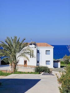 Villa Artemis - Cyprus - Pomos