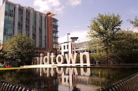 Photo of Midtown