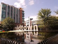Photo of Midtown