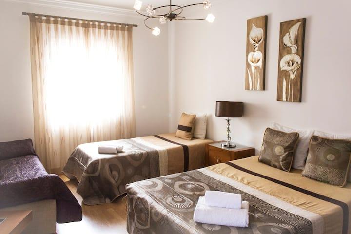 Ana Mar Studio