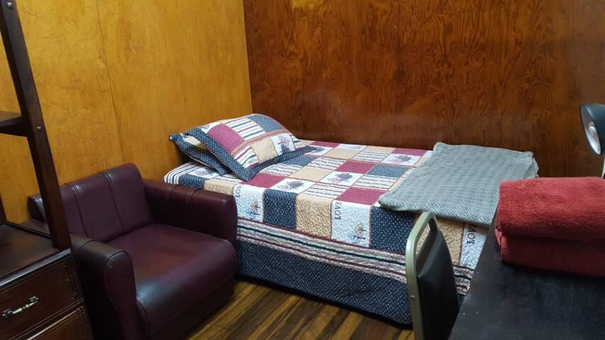 Habitación  privada en Heredia # 2