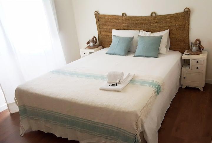 Casa aOrta 2 - 2 Bedroom suite w/private bathroom