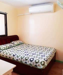Minglanilla Homes Rental Property