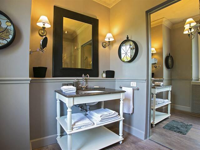 VILLA CLOE 8+2, Exclusivity Emma villas - Potenza Picena - Villa