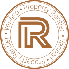 Property Rentier User Profile
