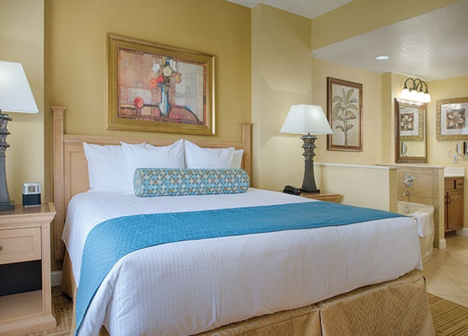 Wyndham Bonnet Creek Resort In Disney World Condominiums For Rent In Orlando Florida United