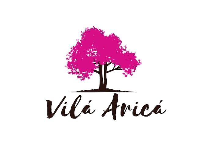 Vila Aricá - Cuiabá - Lägenhet