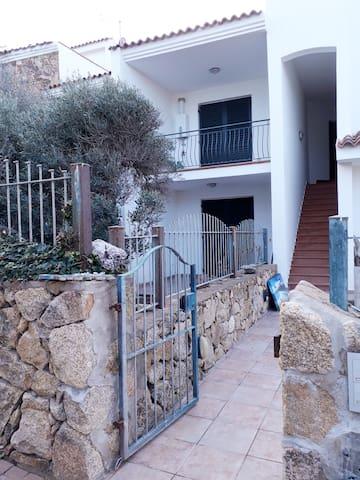 Case vacanza Sardegna a poco prezzo
