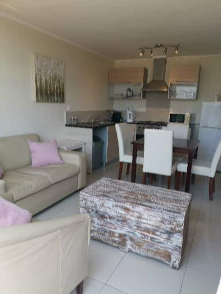 Holiday Apartment - Western Cape, South Africa