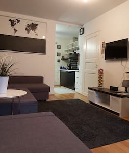 Armina apartment