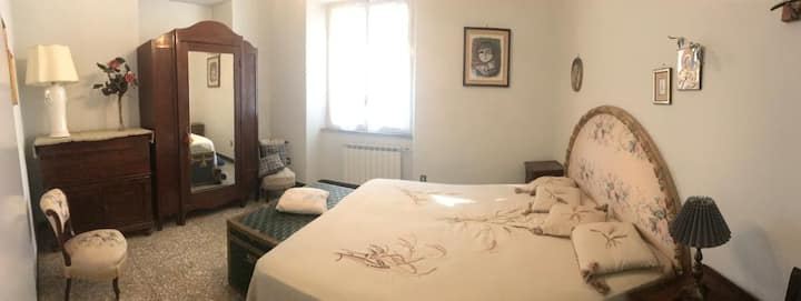 Casa Alessia