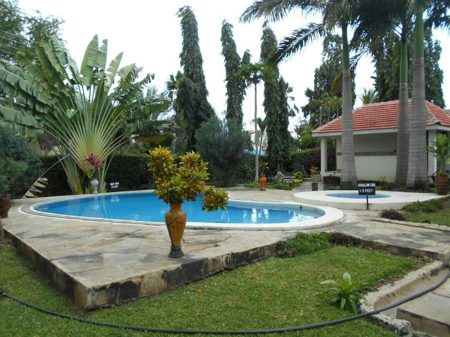 dating places in mombasa Are you finding a place to go on a first date here are 15 amazing first date locations in kenya about 60km from mombasa 12 rolf's place.