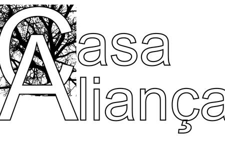 Casa Aliança - Luso - Σπίτι