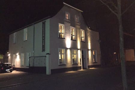 B&B am Meerturm - Xanten - Bed & Breakfast