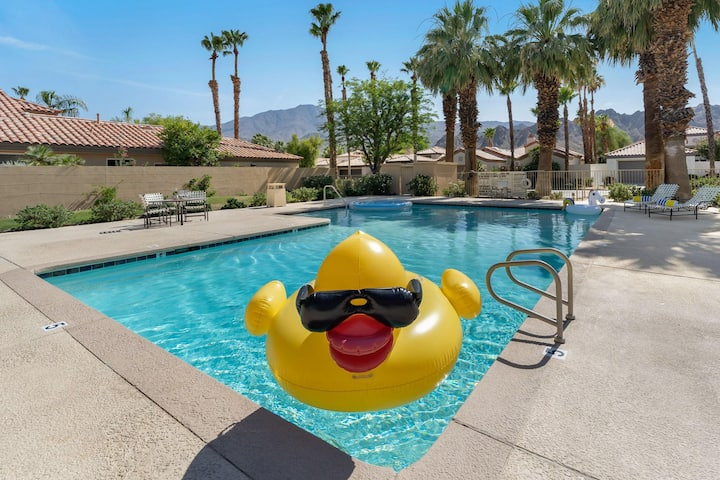TOP RATED 5 STAR GETAWAY BBQ POOL SPA and more