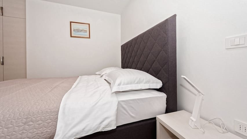 Hotel Park - luksuzni apartmani