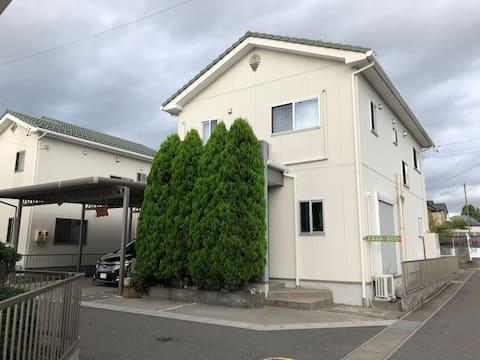 Casa Eco Inn