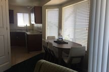 Awesome 2 BR Condo on Monterey Bay-access to beach