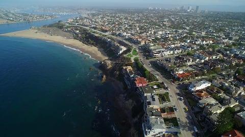 Villa Del Mar - Walk to the Beach