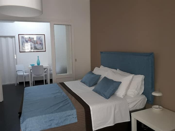 Appartamento in  Corso Vittorio Emanuele