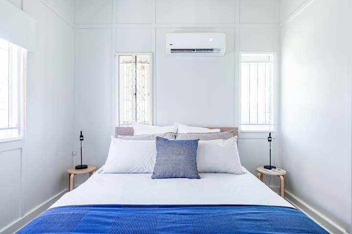 Yataq otağı