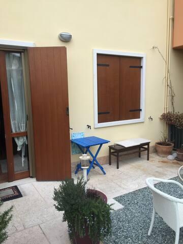 4 posti letto Verona Valpolicella - Negrar - Daire