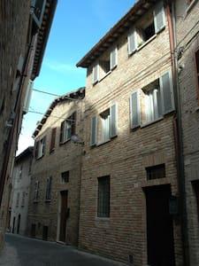 B&B del Soccorso - Urbino - Bed & Breakfast