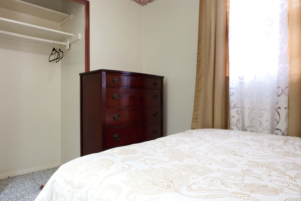 Clean quiet 2 bedroom apartment private houses for rent in brooklyn new york united states 5 bedroom apartment brooklyn