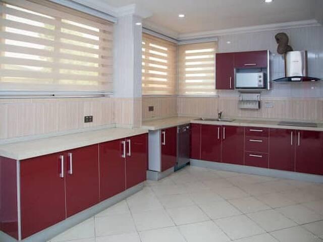 QS_Properties