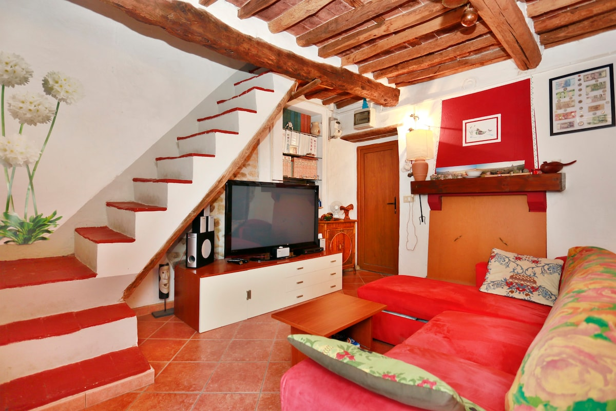 Orentano 2018 (with Photos): Top 20 Places To Stay In Orentano   Vacation  Rentals, Vacation Homes   Airbnb Orentano, Toscana, Italy