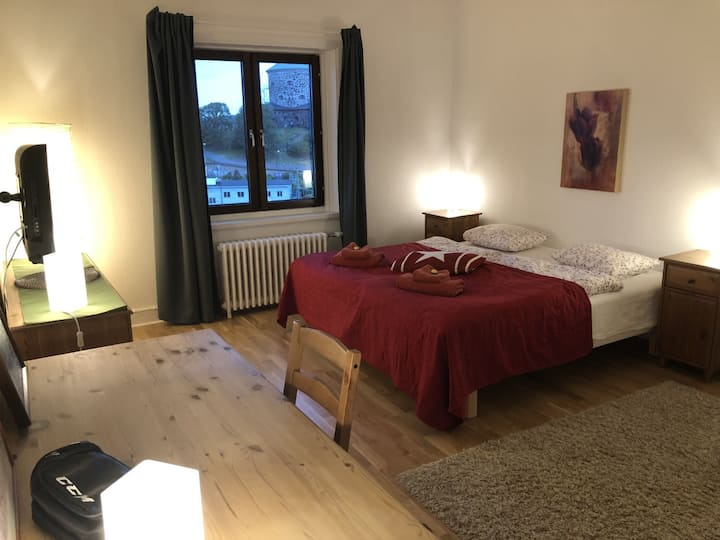 Svingeln residence/Apartment 3