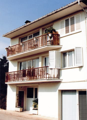 APARTMENTS PI20 ( 2 PERSONS) - Santa Pau