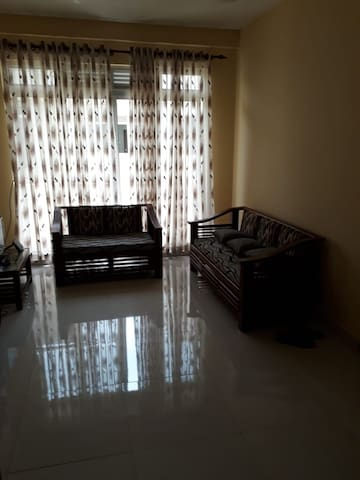 Suncity apartments, panadura