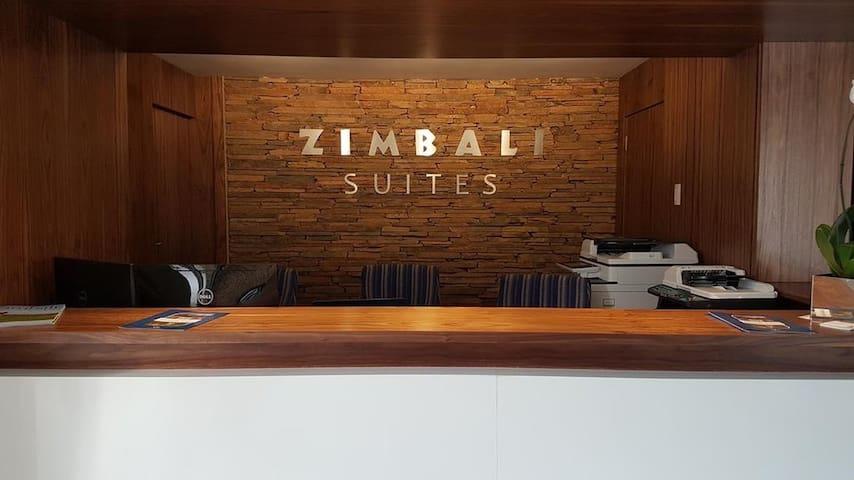Unit 318: ZIMBALI Coastal Resort Ballito Durban