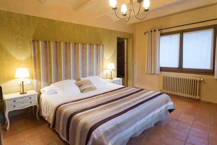 Suite - Calonge - Bed & Breakfast
