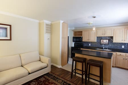 1BR apartment in Annapolis, MD