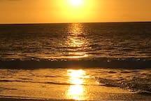 Luxury Wailea Beach Condo